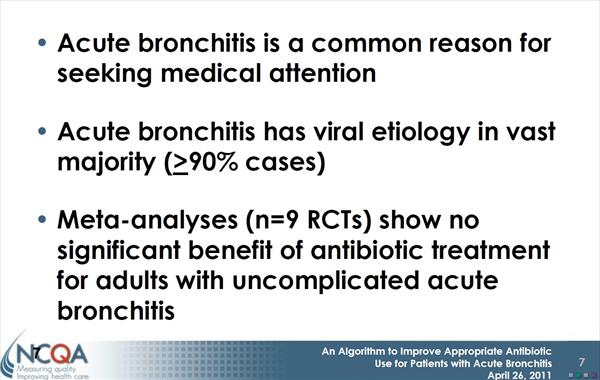 Pneumonia After Bronchitis Acute-Bronchitis-Mostly-Viral7