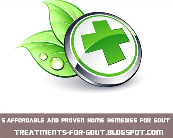 Goutezol Medication Affordable-and-Proven-Home-Remedies-For-Gout79