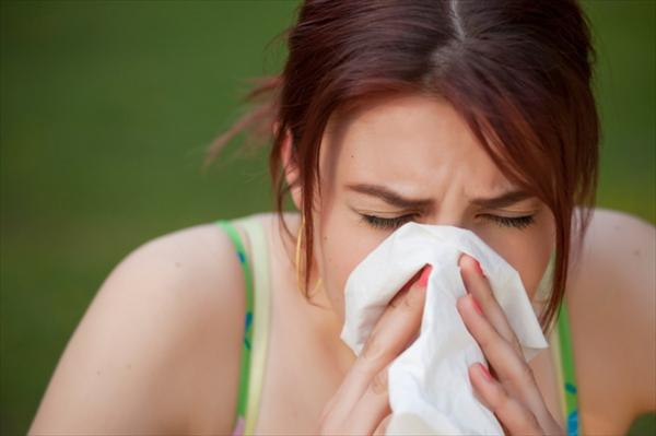 List of Excellent Drugs Allergic-Bronchitis-Causes-Symptoms-and-Cure87