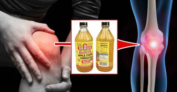 Gout and Dealing With Arthritis in the Workplace Arthritis-and-Joint-Pain-Reversing-Apple-Cider-Vinegar-Recipe-Passed-Down-for-Generations6