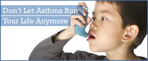 Treatment May Help Asthma Sufferers Asthma-Treatment-San-Jose-CA-Gilroy-CA