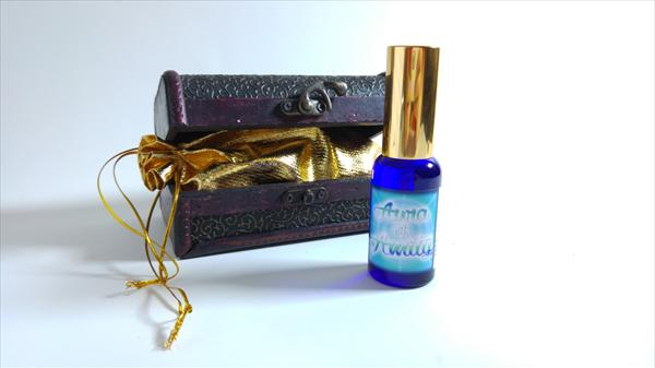 Herbal Pheromones and Purchasing Pheromone Products and  Aura-of-Amity-Treasure-Chest-Included-With-Purchase-e