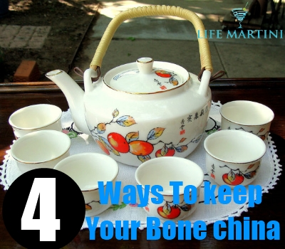 Bronchitis Contagious After and 6 Ways to Cure Bronchitis Bone-china