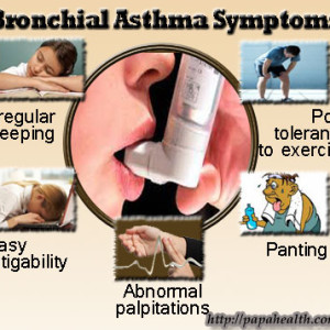 [Image: Bronchial-Asthma-Symptoms-x.jpeg]