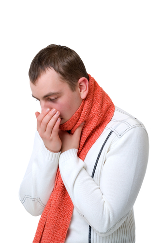 Bronchitis Mild and How to Recognize Bronchitis Symptoms Bronchitis-Symptoms-from-CareNow8