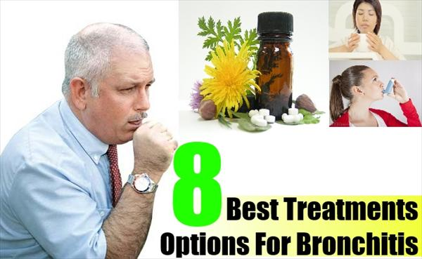 Viral Bronchitis Contagious and Causes of Bronchitis  Bronchitis2745