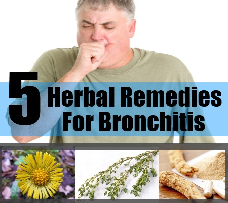 Bronchitis and Coughing Up and Natural Cure in Bronchitis Bronchitis397