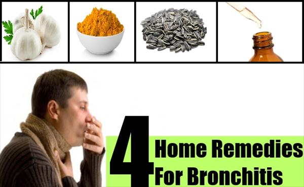 Bronchitis Naturally: Bronchitis Remedy: Eucalyptus Bronchitis6570
