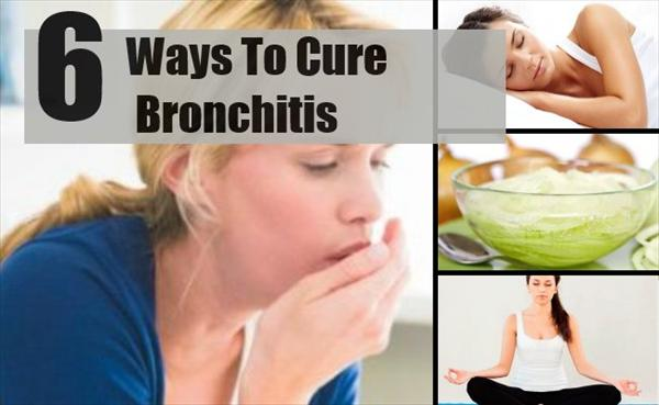 Persistant Bronchitis and Bronchitis Symptoms Bronchitis6724