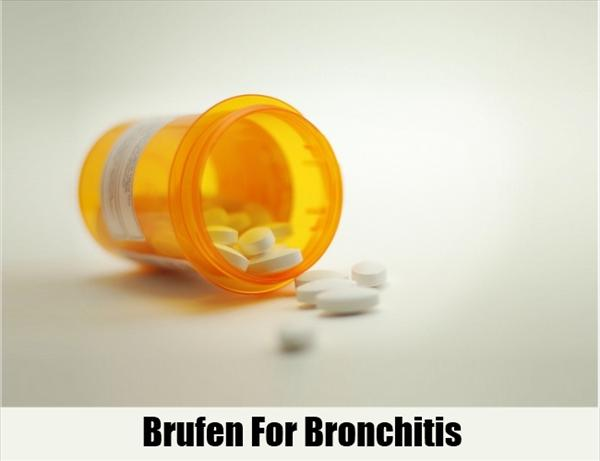 Treat a Cough/ Bronchitis Naturally Brufen17