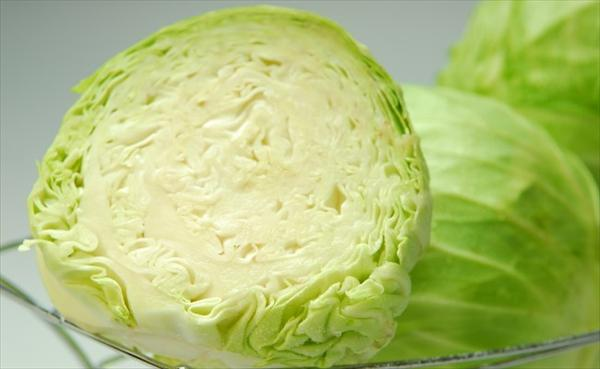 Blocked Sinus: Tips on How to Treat Sinus Infection Cabbage5