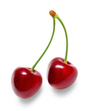 [Image: Cherries675.jpeg]