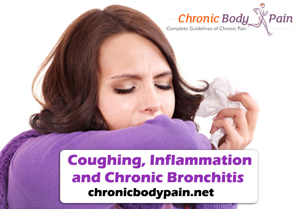 [Image: Chronic-Bronchitis388.jpeg]