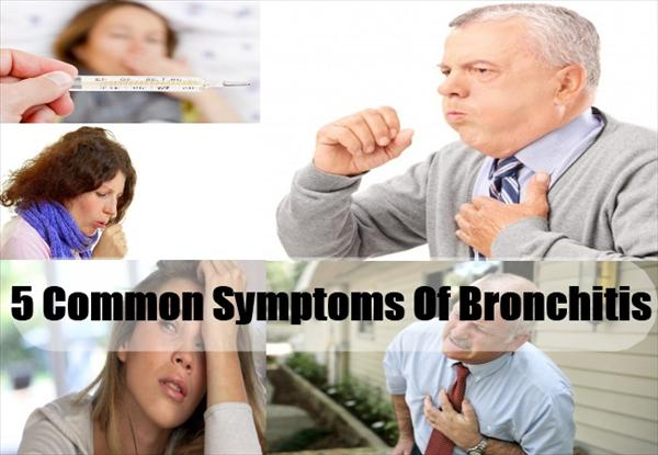 [Image: Common-Symptoms-Of-Bronchitis3.jpeg]