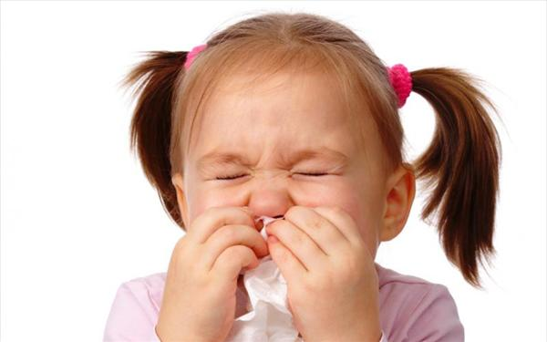 Cough and Klebsiella Pneumoniae Symptoms Coughing