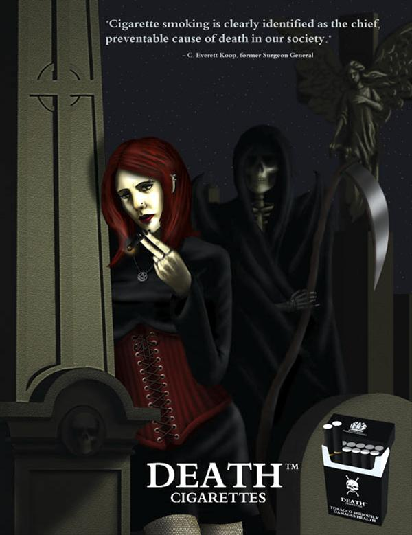 [Image: Death-Cigarettes-by-kilsimiv.jpeg]