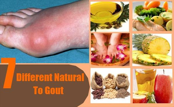 [Image: Different-Natural-Cures-For-Gout.jpeg]