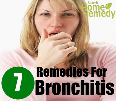 Herbs for Curing Bronchitis Effective-Home-Remedies-For-Bronchitis11