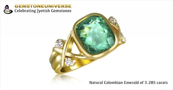 Bronchitis Pain: Overcoming Bronchitis and Its Health Fine-Colombian-Emerald-Engagement-Ring-x