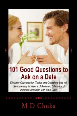 What question to ask girls online dating