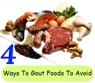 Foods To Avoid During Elimination Diet
