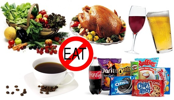 [Image: Gout-foods-to-avoid1.jpeg]