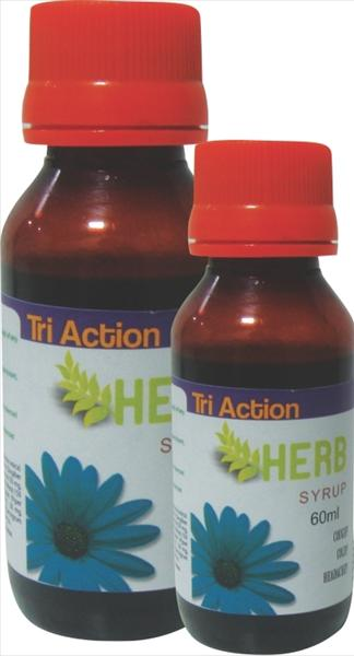 Herbal Supplement for Chronic Bronchitis Herbal-Cough-Syrup-for-Cough-Cold-Asthma