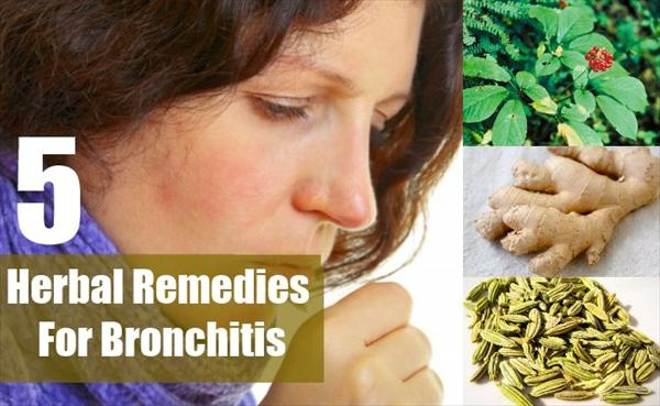 Acute Bronchitis and is Vitamin C a Bronchitis Cure? Herbal-Remedies-For-Bronchitis72