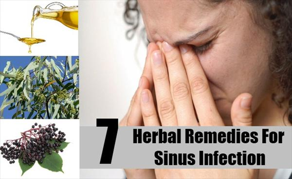 [Image: Herbal-Remedies-For-Sinus-Infection5.jpeg]
