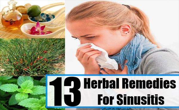 Sinus Problems 3 Months Drainage Herbal-Remedies-For-Sinusitis3