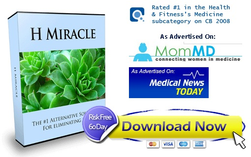 Hemorrhoid Miracle Evaluation Holly-Hayden-hemorrhoid-miracle-review-book-free-download1