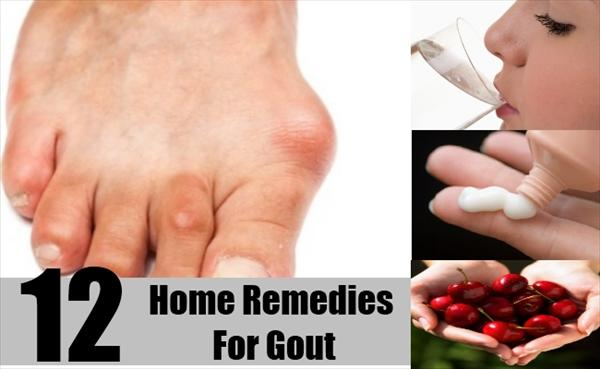 [Image: Home-Remedies-For-Gout.jpeg]