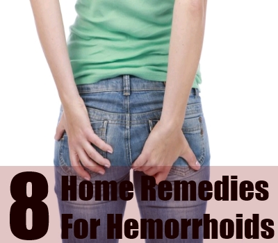 Hemorrhoid Treatment Pregnancy, to P Hemorrhoid Remedies, Home-Remedies-For-Hemorrhoids3188