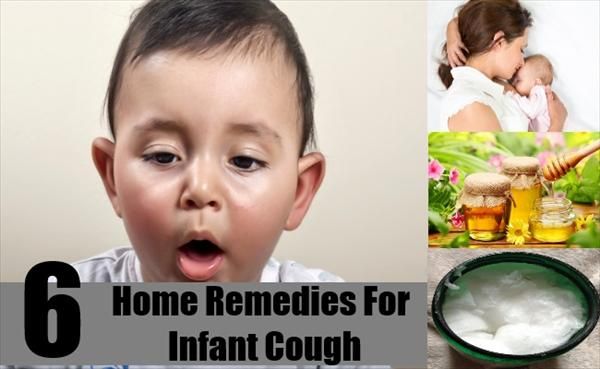 What is the Prescription Colchicine Home-Remedies-For-Infant-Cough