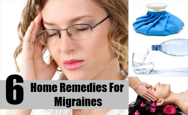 [Image: Home-Remedies-For-Migraines8.jpeg]