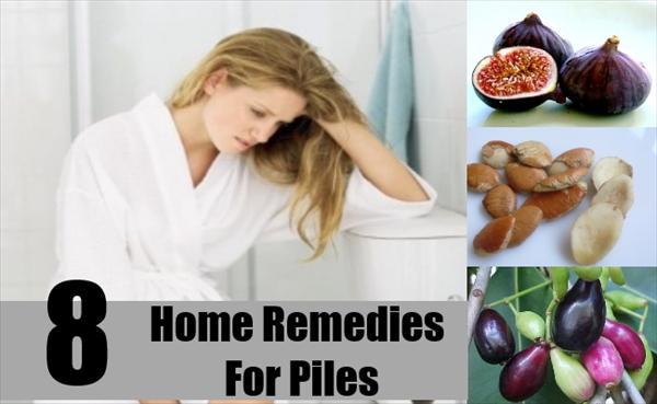 Seafood and Gout Home-Remedies-For-Piles