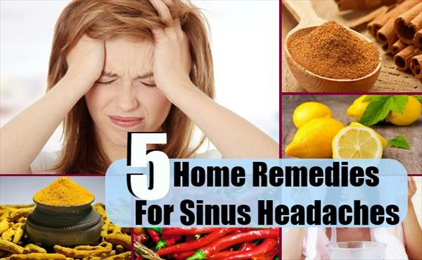 [Image: Home-Remedies-For-Sinus-Headaches2.jpeg]