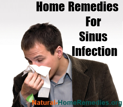 Sinus Pain and Some Effective Home Remedies for Sinus Home-Remedies-For-Sinus-Infection74