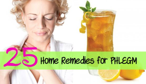 Bronchitis Treatment for S Symptoms and Get Rid of Mucous Home-Remedies-for-Phlegm-in-Throat-Get-Rid-of-Phlegm5