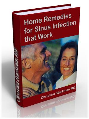 Sinus Cavities and Herbal Home Remedies for Sinus Infection Home-Remedies-for-Sinus-Infections71
