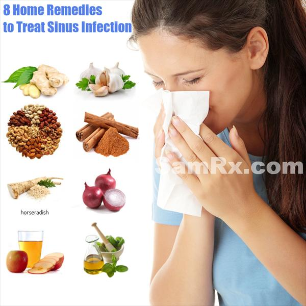 Important Factors on How to Treat Sinus Infection Home-Remedies-to-Treat-Sinus-Infection7