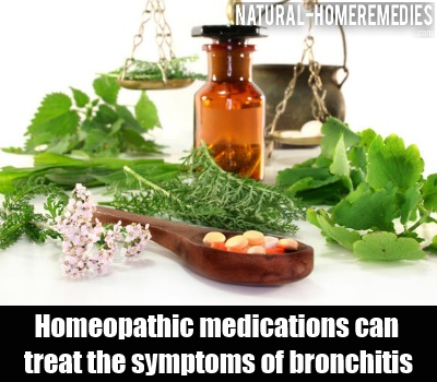 [Image: Homeopathic-medications7.jpeg]
