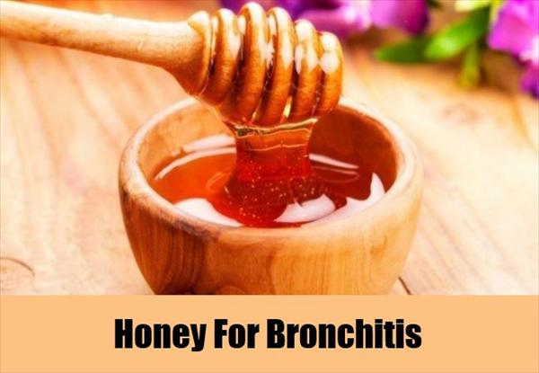 Dealing with Bronchitis Honey-For-Bronchitis10