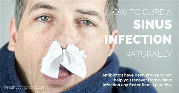 [Image: How-To-Cure-A-Sinus-Infection-Naturally-...o-com.jpeg]
