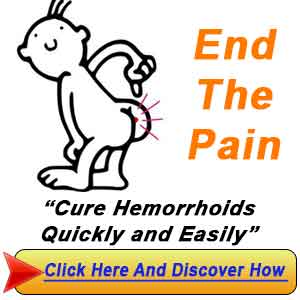 is Hemorrhoid Cure Really Possible? How-To-Cure-Hemorrhoids-In-Hours4