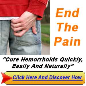 Picking the Best Hemorrhoids Treatment for You How-To-Cure-Hemorrhoids-Naturally573