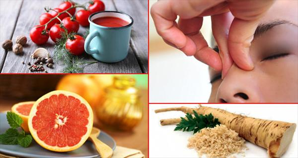 Sinus Tissue How-to-Get-Rid-of-Nasal-Congestion5