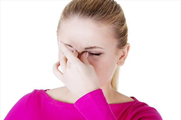 Acute Sinusitis Syndrome Asthma: How to Get Rid of a Sinus How-to-get-rid-of-Sinus-Infection3