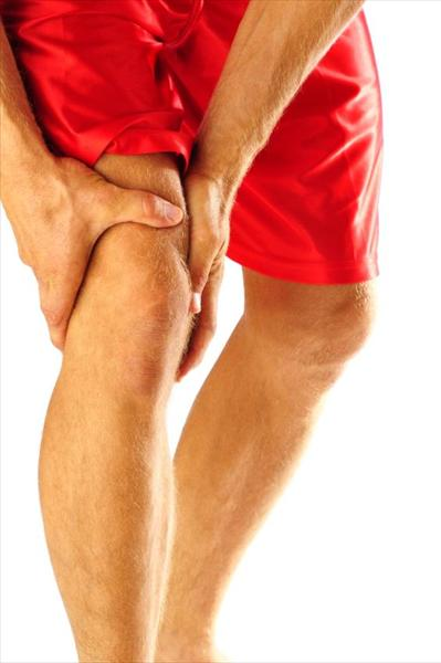How You can Alleviate Arthritis Joint-Pain-After-Exercise