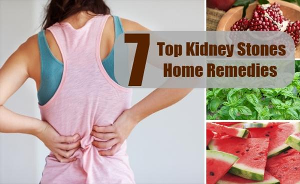 5 Free Gout Remedies that Relieve and Cure Gout Symptoms Kidney-Stones